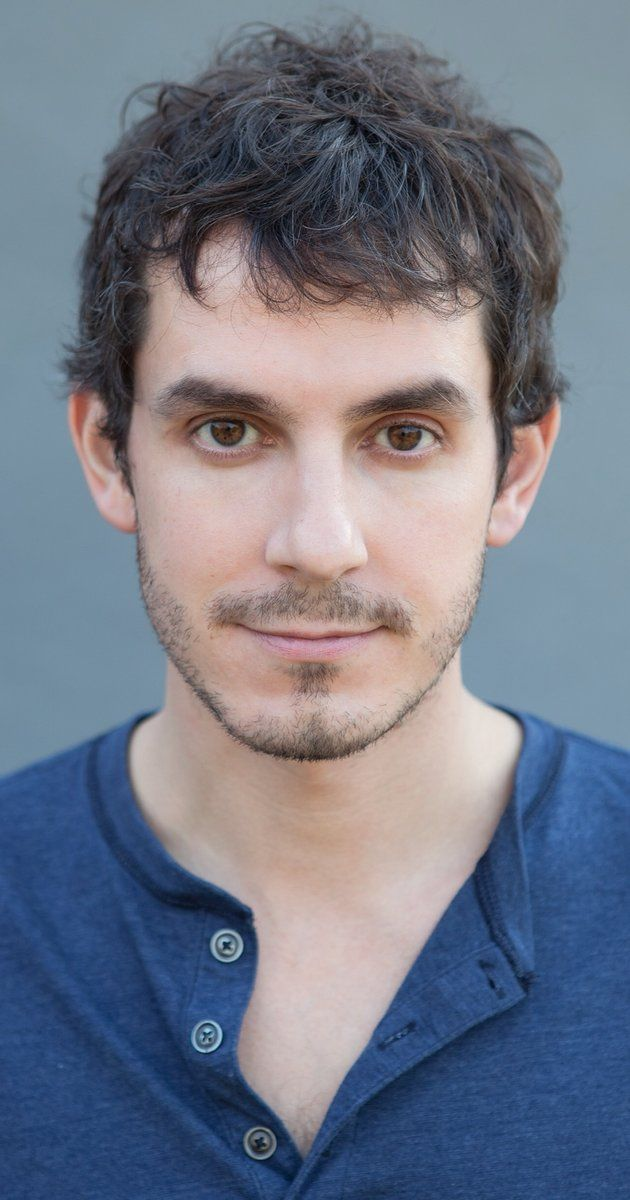 Tate Ellington, Actor: Straight Outta Compton. Tate Ellington was born in 1979 in Madison, Mississippi, USA as James Tate Ellington. He is an actor, known for Recuérdame (2010), Straight Outta Compton (2015) and Sinister 2 (2015). He has been married to Chrissy Fiorilli since May 19, 2012.