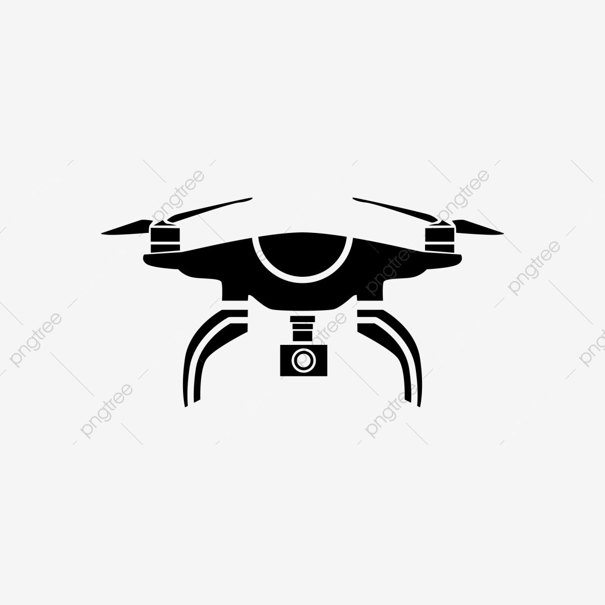 Drone Photography Logo Design Helicopter Clipart Logo Icons Drone Icons Png And Vector With Transparent Background For Free Download In 2021 Photography Logo Design Photography Logos Drone Photography