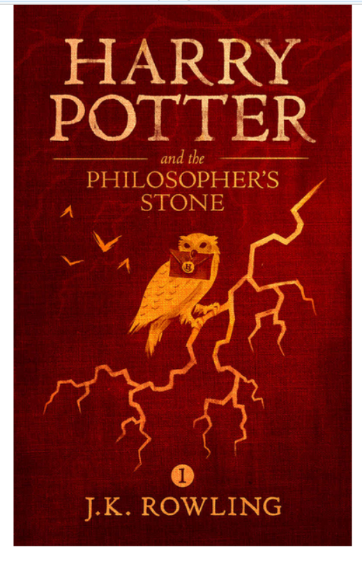 Harry Potter And The Philosopher S Stone Kindle Edition Rowling Harry Potter Harry Potter Books The Sorcerer S Stone