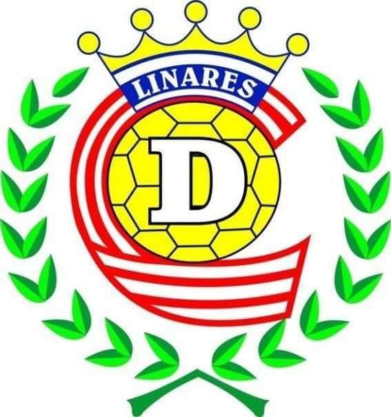 Club de Deportes Linares (Linares, Chile)