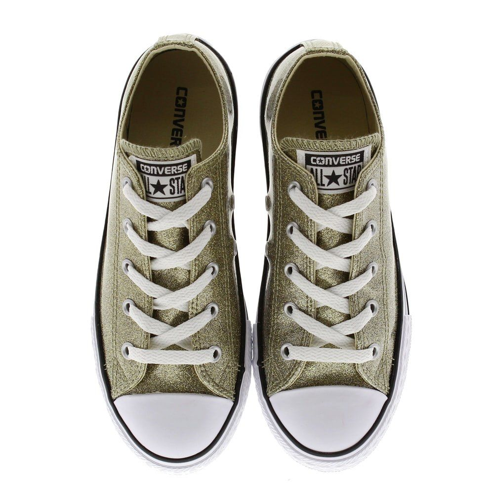zapatillas lona converse mujer