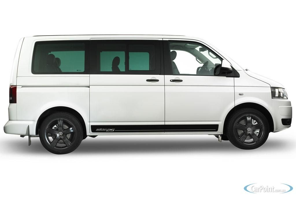 004bc2e684f Multivan Edition25 side view Vw T5, Volkswagen, Car Search, New Cars For  Sale