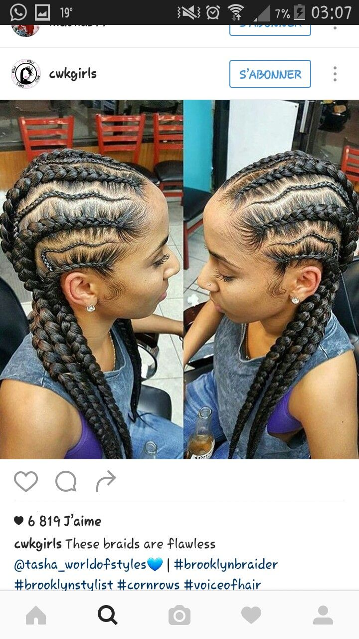 Pin by trina adams on maddys hair pinterest african hair