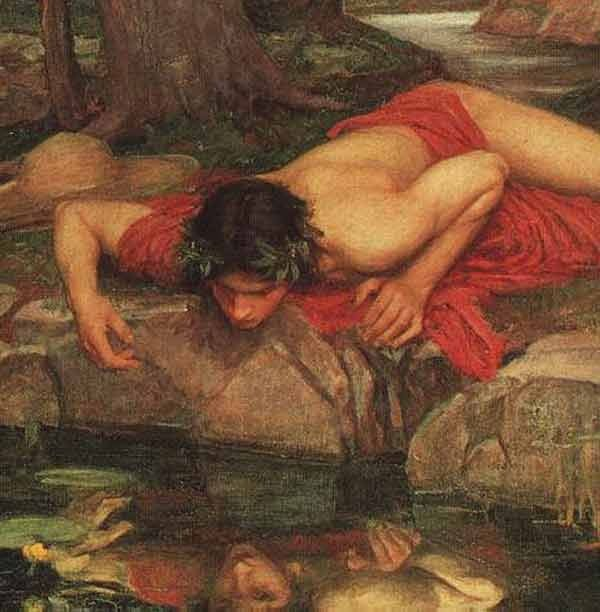 narcissim narcissism is a term that originated narcissus in  narcissim narcissism is a term that originated narcissus in greek mythology who fell in