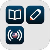 Voice Dream Suite by Voice Dream LLC