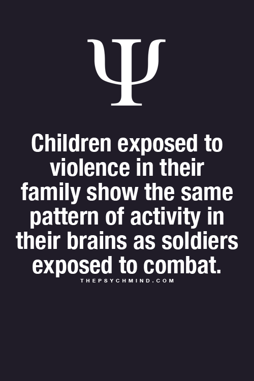 Child Abuse Quotes Custom This Explains A Few Things Sociopolitical Stuff Pinterest