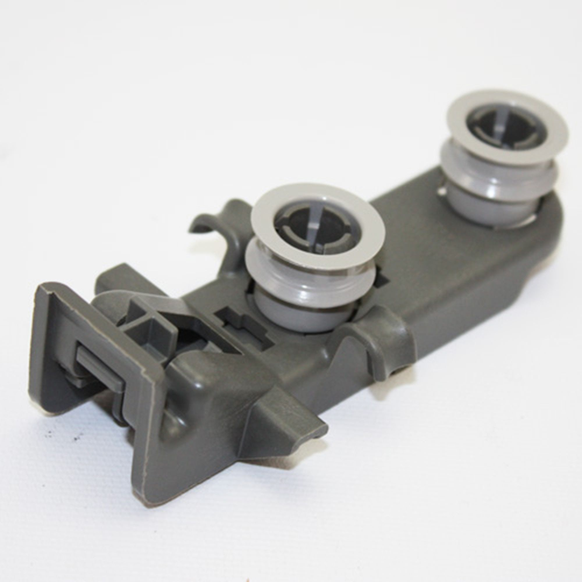 W10350401 whirlpool dishwasher dishrack roller whirlpool