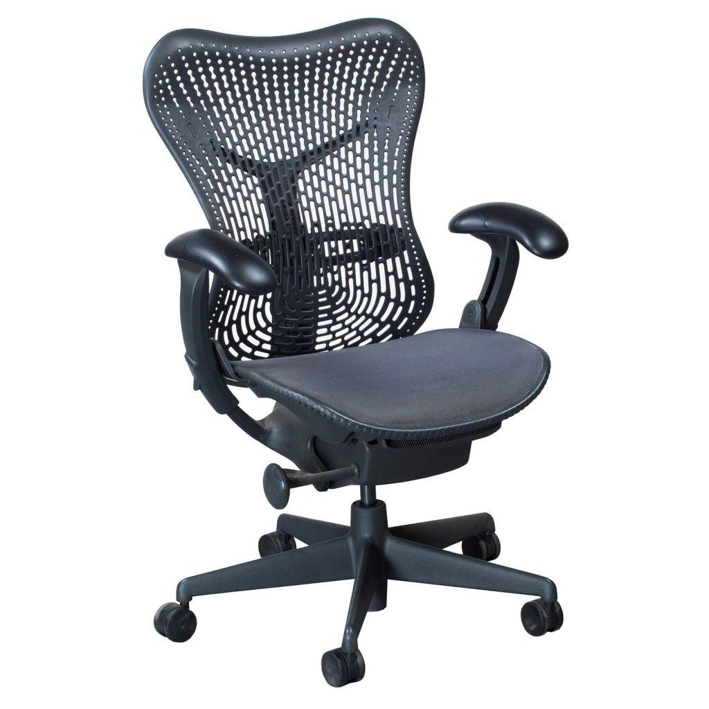 Herman Miller Schreibtisch Stühle Rustikale Home Office Möbel Überprüfen  Sie Mehr Unter Http://