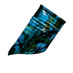 Buff Bandana Ketten Buff - Fishwest