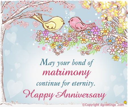 photo about Anniversary Cards for Her Printable Free identified as Dgreetings - Ship No cost Anniversary Greeting eCards