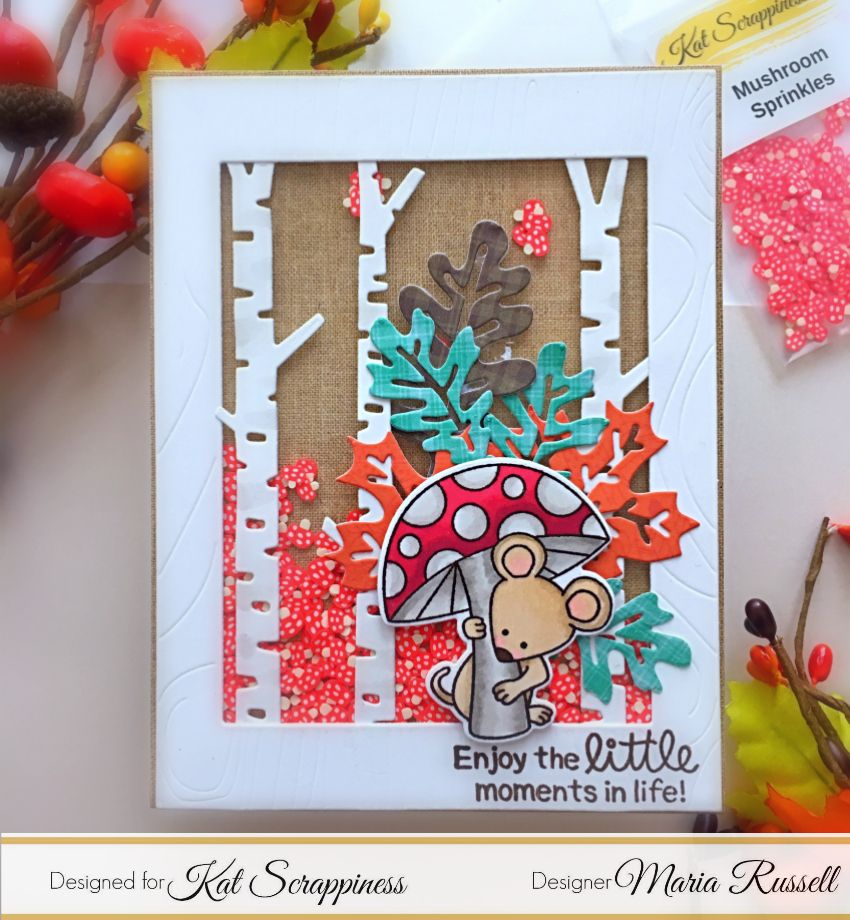 Pin by Maria Russell Designs on Kat Scrappiness Design