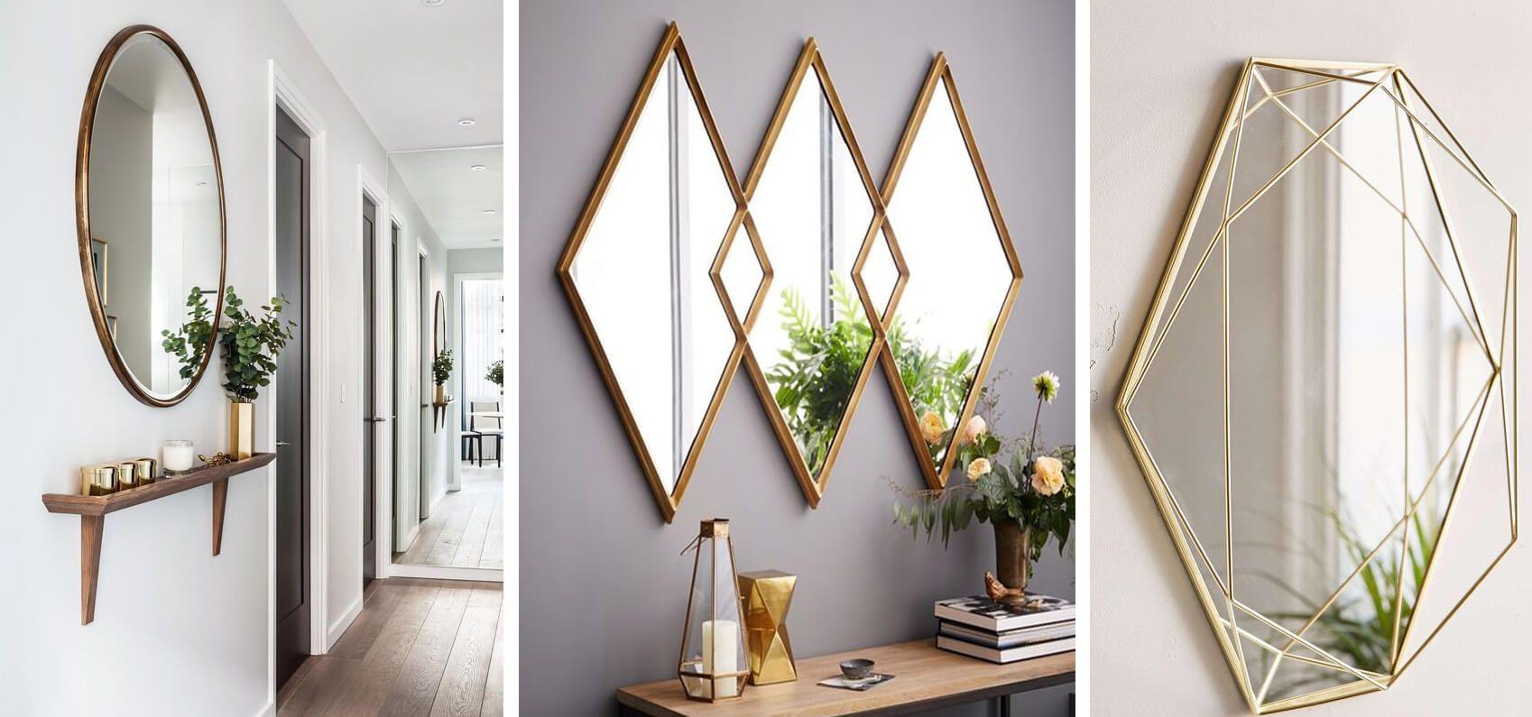 Stunning Long And Narrow Hallway Decorating Ideas Hallway