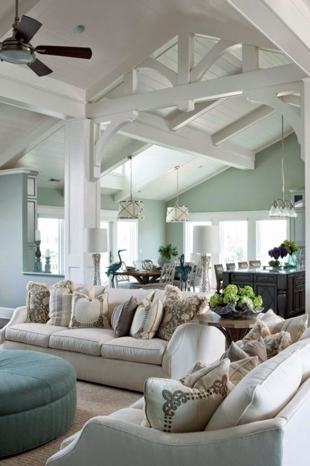 Beach also pin by kim cad on dream house  interior of turquoise rh pinterest