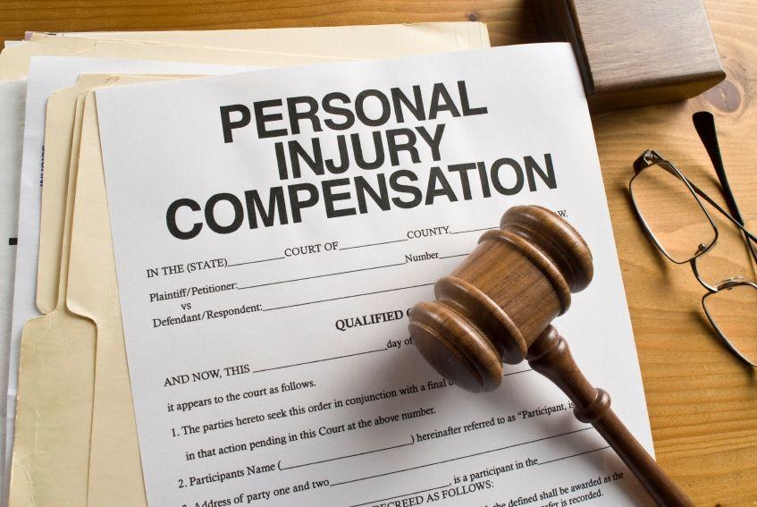 Read it Pls brickellattorney Pinterest - erisa attorney sample resume