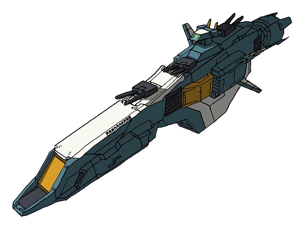 dartmouth_class_cruiser_by_unoservix-d5i2wii.jpg 950×731 pixels