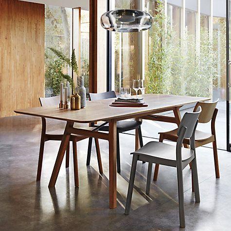 design projectjohn lewis no036 810 seater extending dining