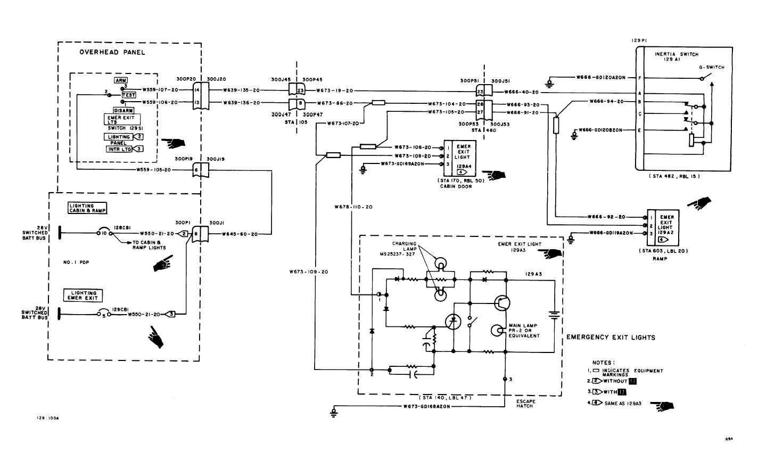 Car Lighting System Wiring Diagram Solar Panel Uk For Emergency On