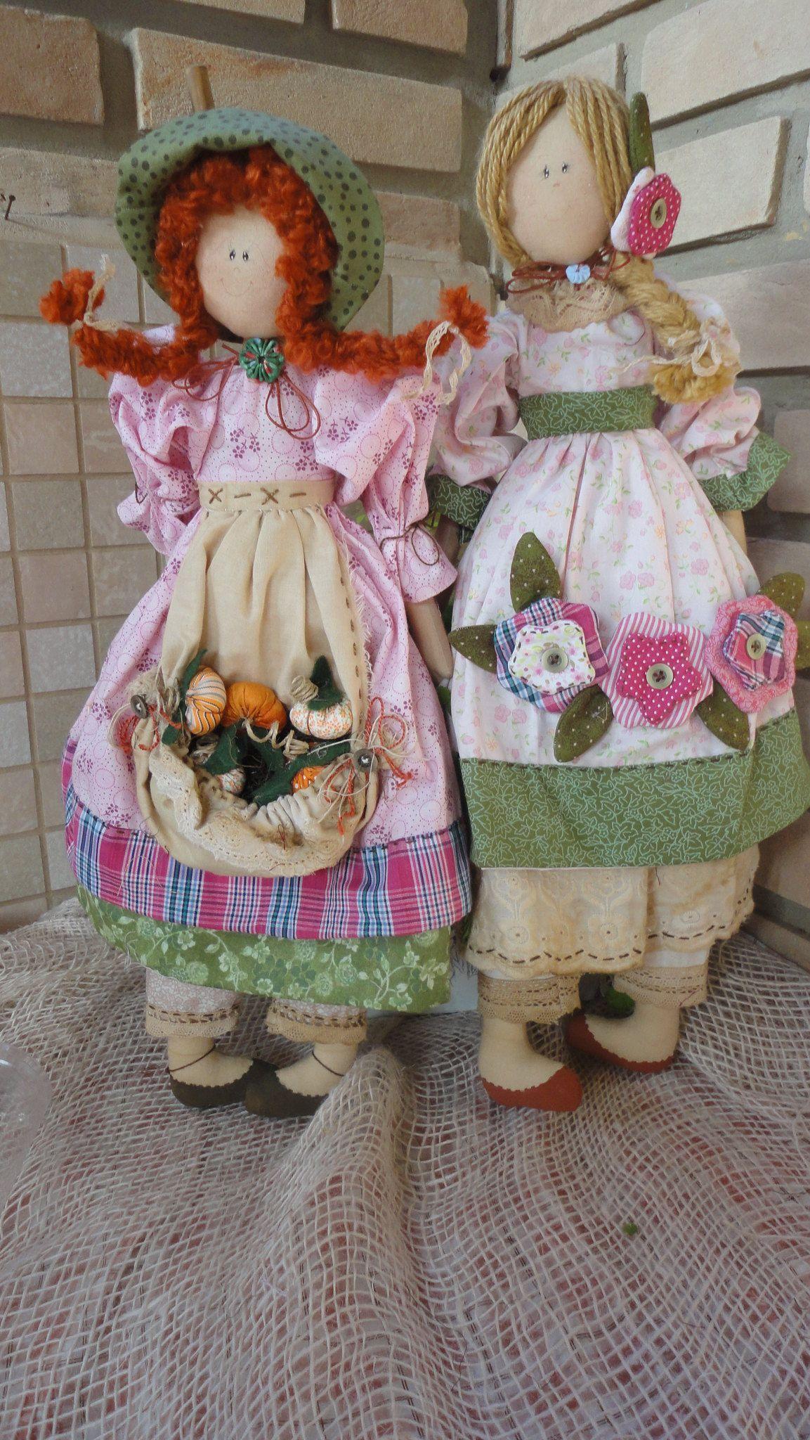 Bonecas De Maria Clara Por Cris Lind Bonecas Artes E