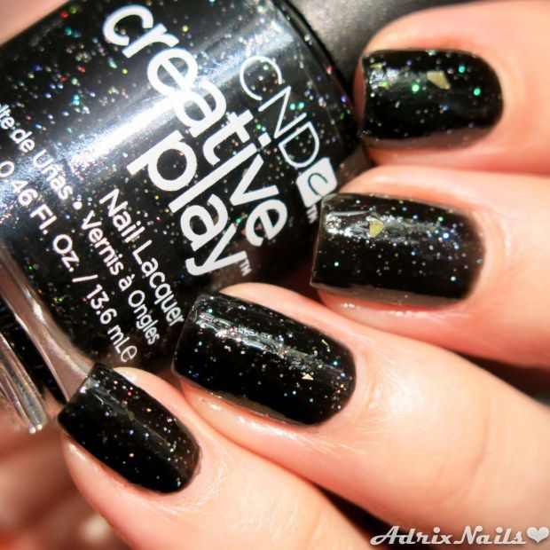 CND Creative Play - Nocturne It Up-