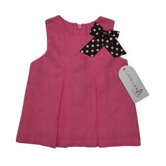 Compra Ropa para Bebés Niñas en Linio Colombia  6aa3d68d7fa0