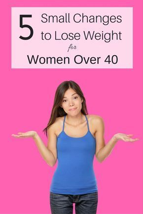 Calorie intake for weight loss while breastfeeding