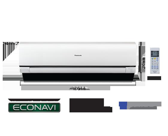 Split Type Air Conditioner Price In Bangladesh Air Conditioner Prices Panasonic Conditioner