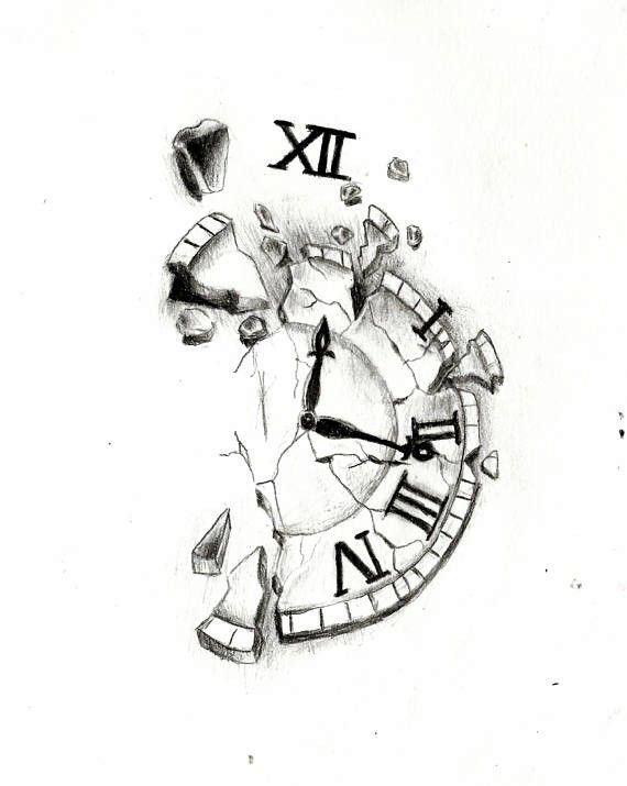 Dibujo Del Cronometro De Saquillo Cronometro Dibujo Reloj De Bolsillo Tatuajes De Relojes Disenos De Tatuajes De Relojes