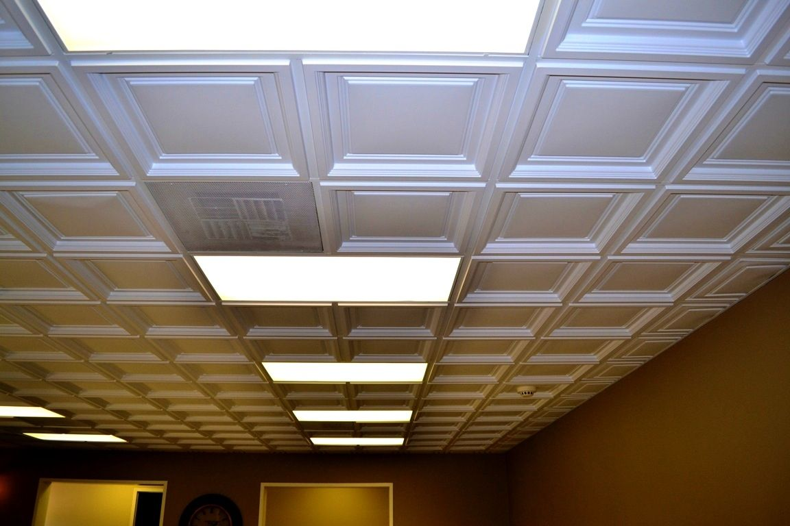 Coffered ceiling tiles 24 httpcreativechairsandtables coffered ceiling tiles 24 dailygadgetfo Choice Image
