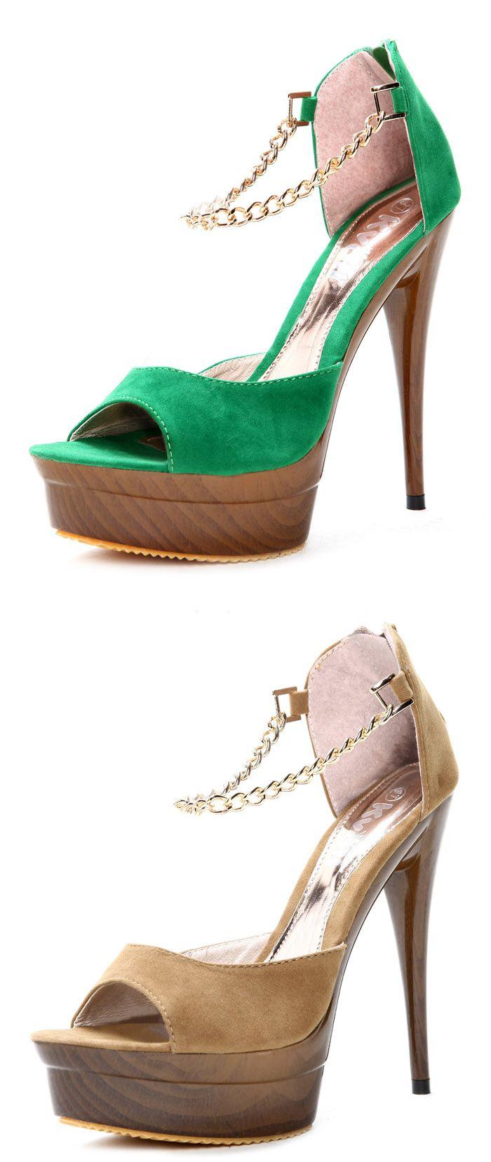 e907a4fb0ad3 Zapatos Mujer, Moda Koreana X21751 - Zapatos de Diseñador. Marca ...