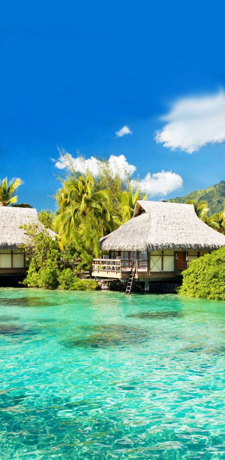 Beach Vacation Tips, Most Beautiful