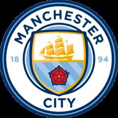 e1be038489 ING MANCHESTER CITY MANCHESTER Camisas De Futebol