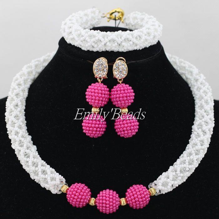 nigerian beads 2016 - Google Search   beads   Pinterest   African ...