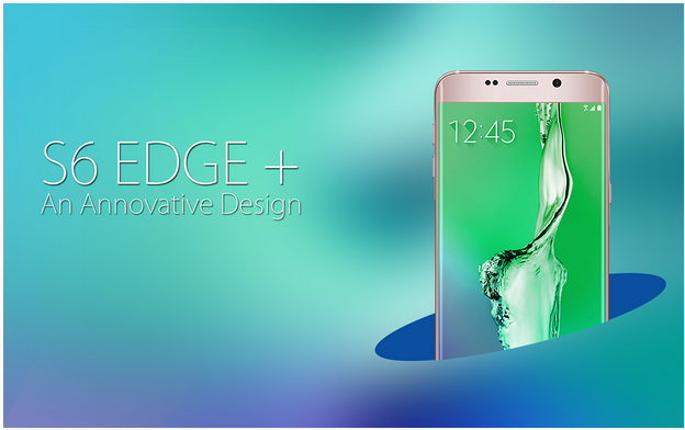 S6 Launcher and Theme app for Android for free download