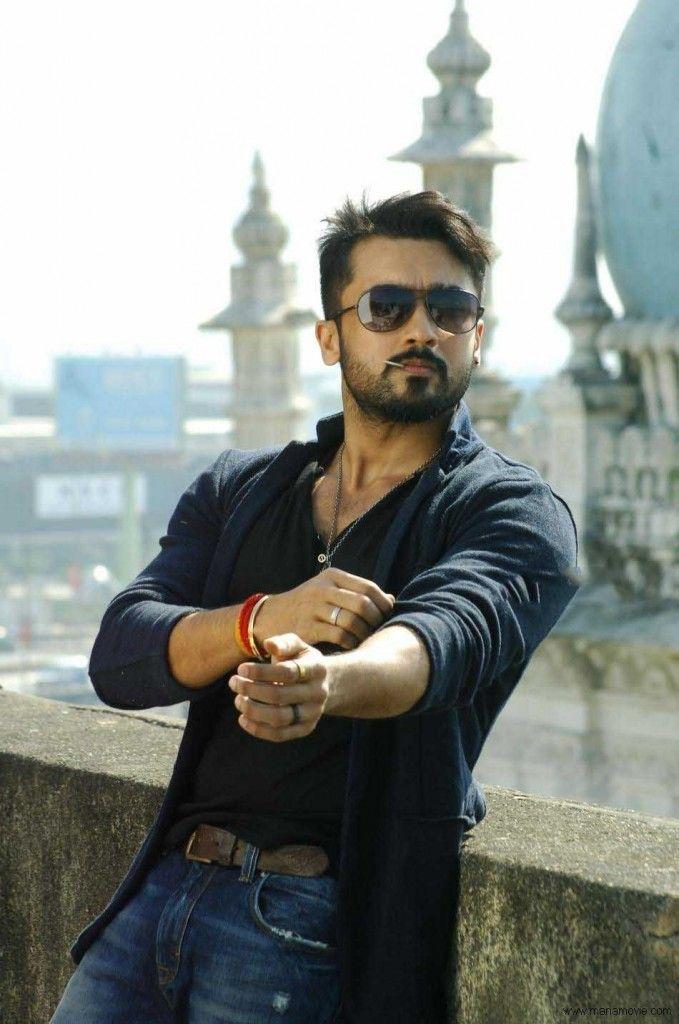 Actor surya biodata tamil cinema pinterest actor surya biodata thecheapjerseys Gallery