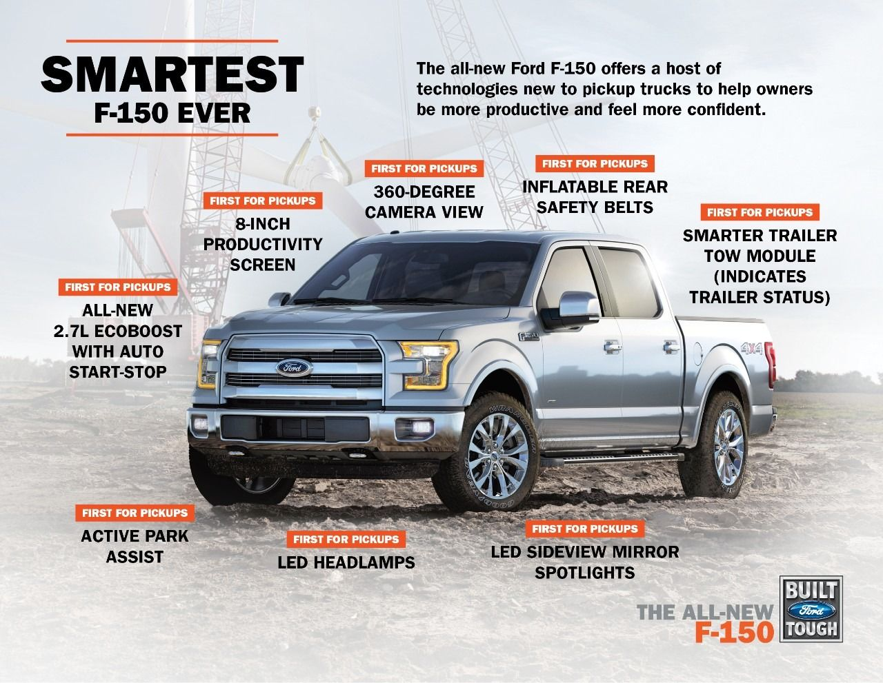 1000 images about f 150 on pinterest ford 2015 pickup trucks and ford trucks