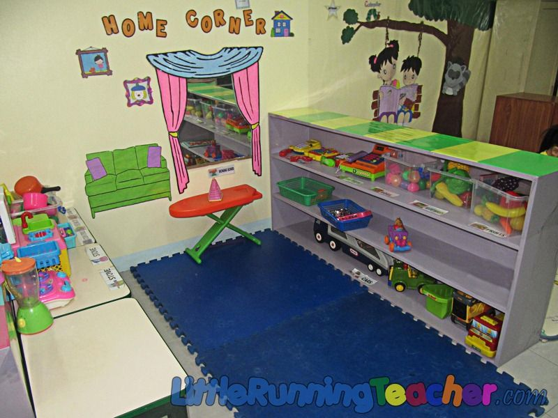 Classroom Decorating Ideas For Preschool : Preschool classroom ideas pinterest kindergarten