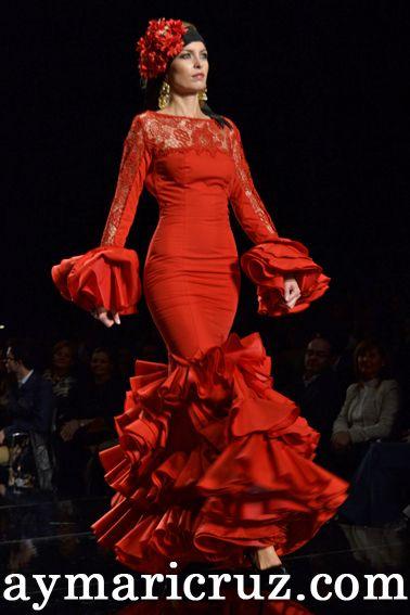 Pesquisa Rojo De Terciopelo Google Vestidos Encaje Y Flamenco dsQtrhCxB