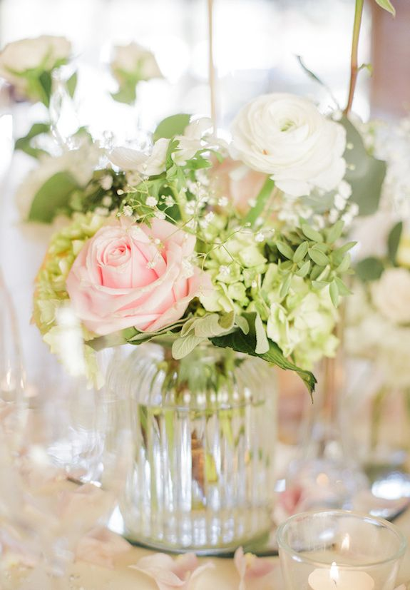 Image Result For Gyp Table Centres