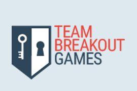 teambreakoutde