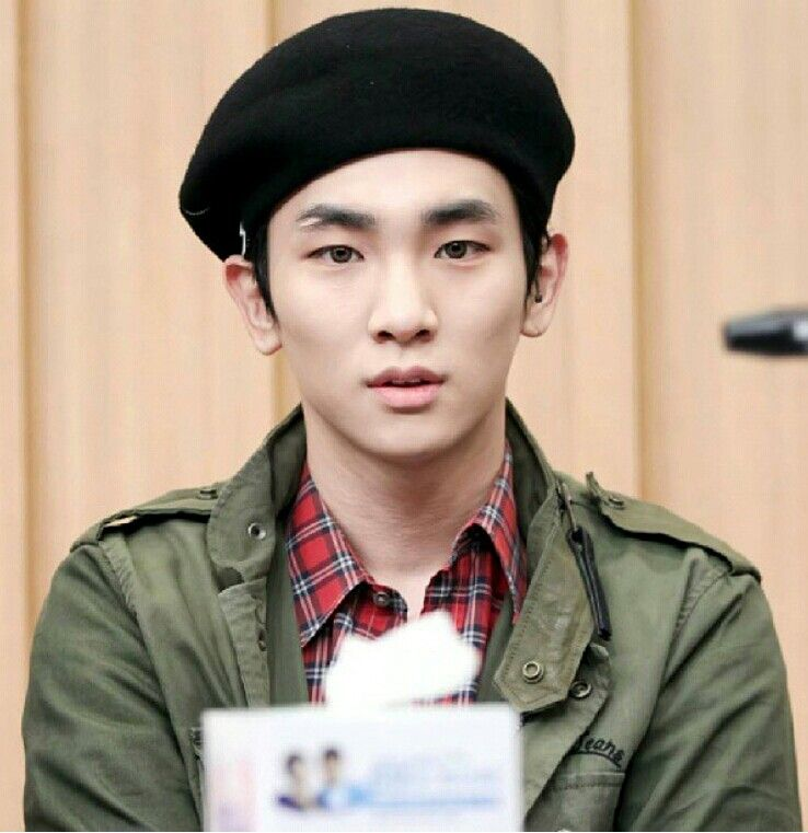 Shinee Key Shinee Pop Idol Kpop Idol