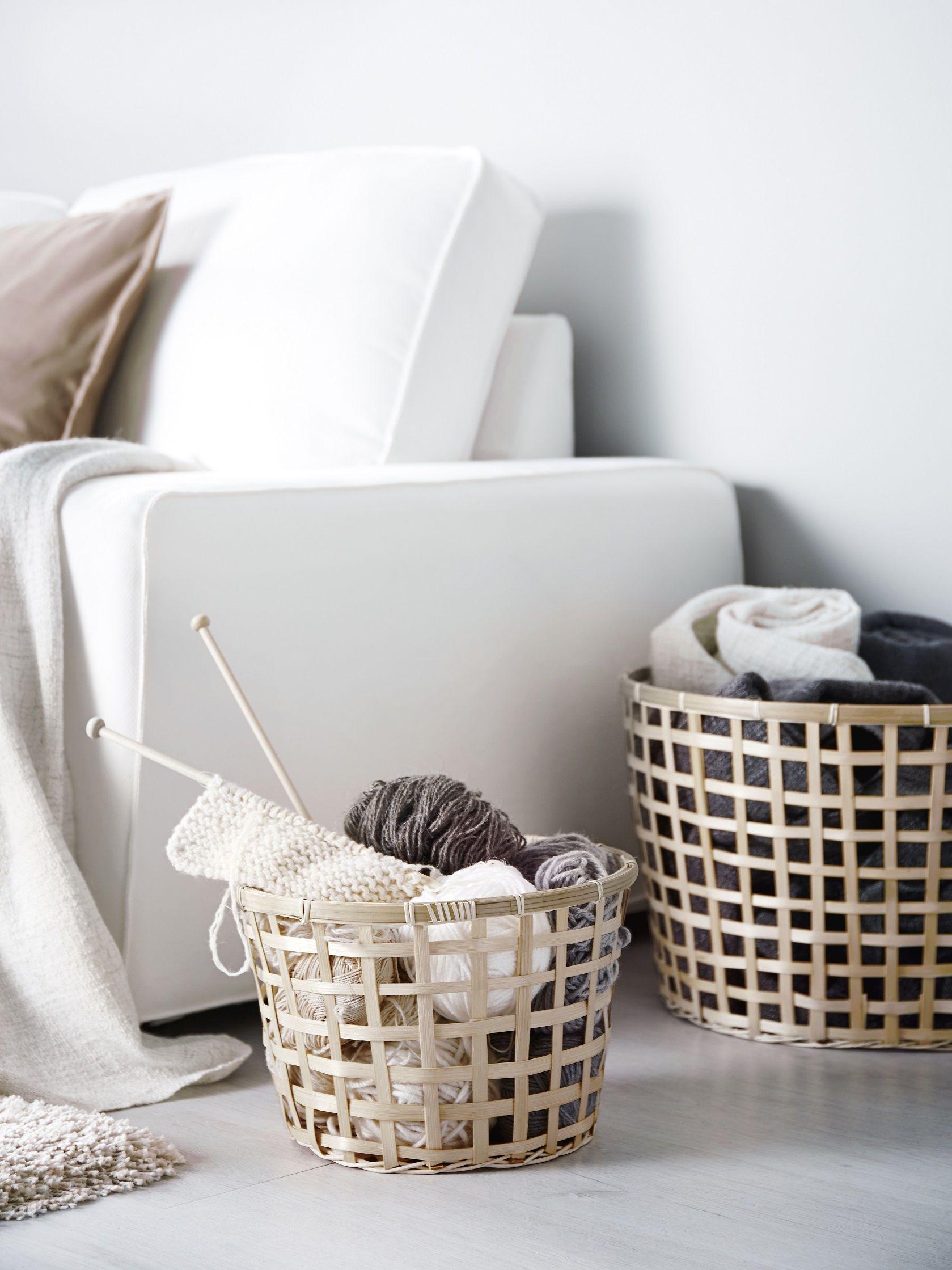 alternative fronten ikea k che ex machina bedeutung das. Black Bedroom Furniture Sets. Home Design Ideas