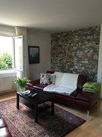 2 5 Rooms 60m 8600 Dubendorf Flatfox Wohnung Wohnung Mieten Zimmer