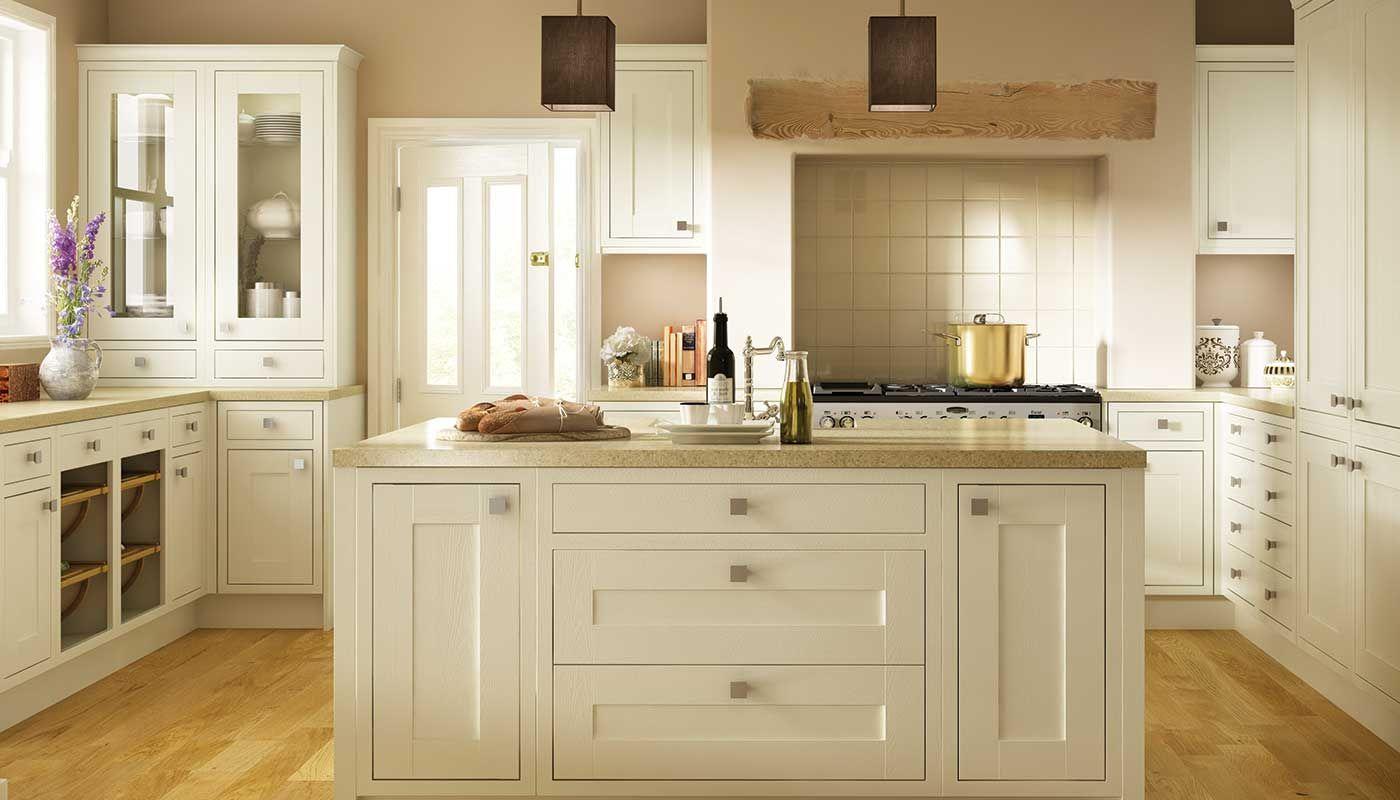 15+ Green Kitchen Cabinets Design, Photos, Ideas & Inspiration ...