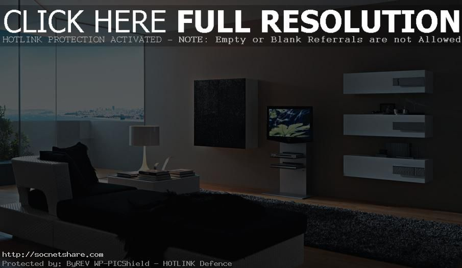 moderne wand farben fr wohnzimmer terrassenmbel berprfen sie mehr unter httploungemobel - Moderne Farbe Fur Wohnzimmer