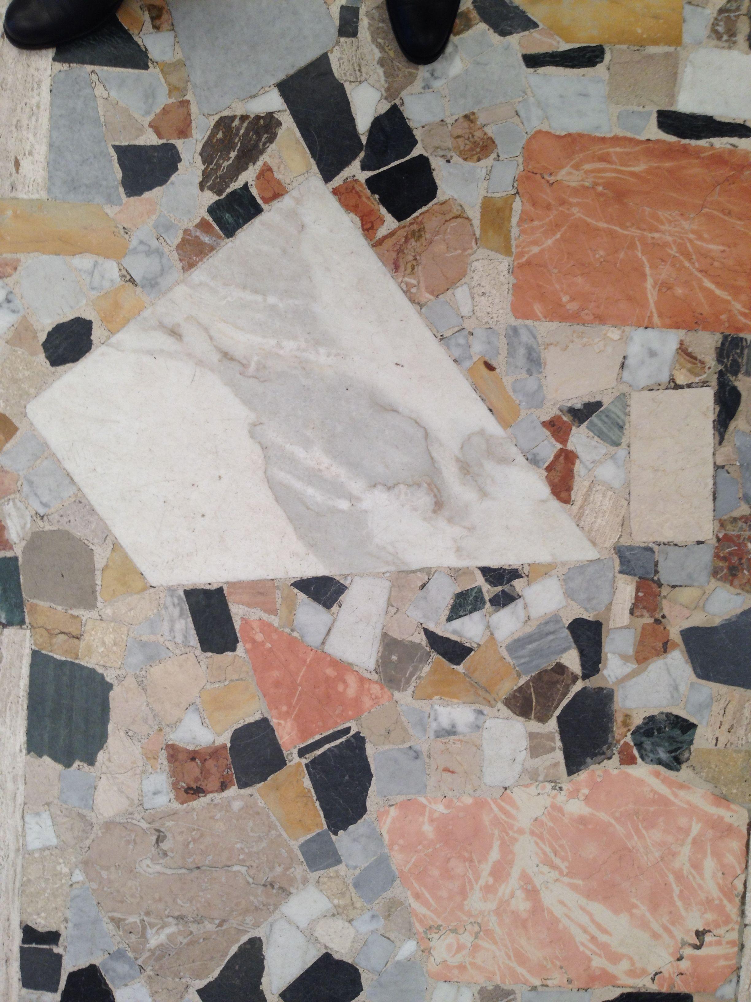 Italian Palladiana Marble Floor Italian Tiles Terrazzo