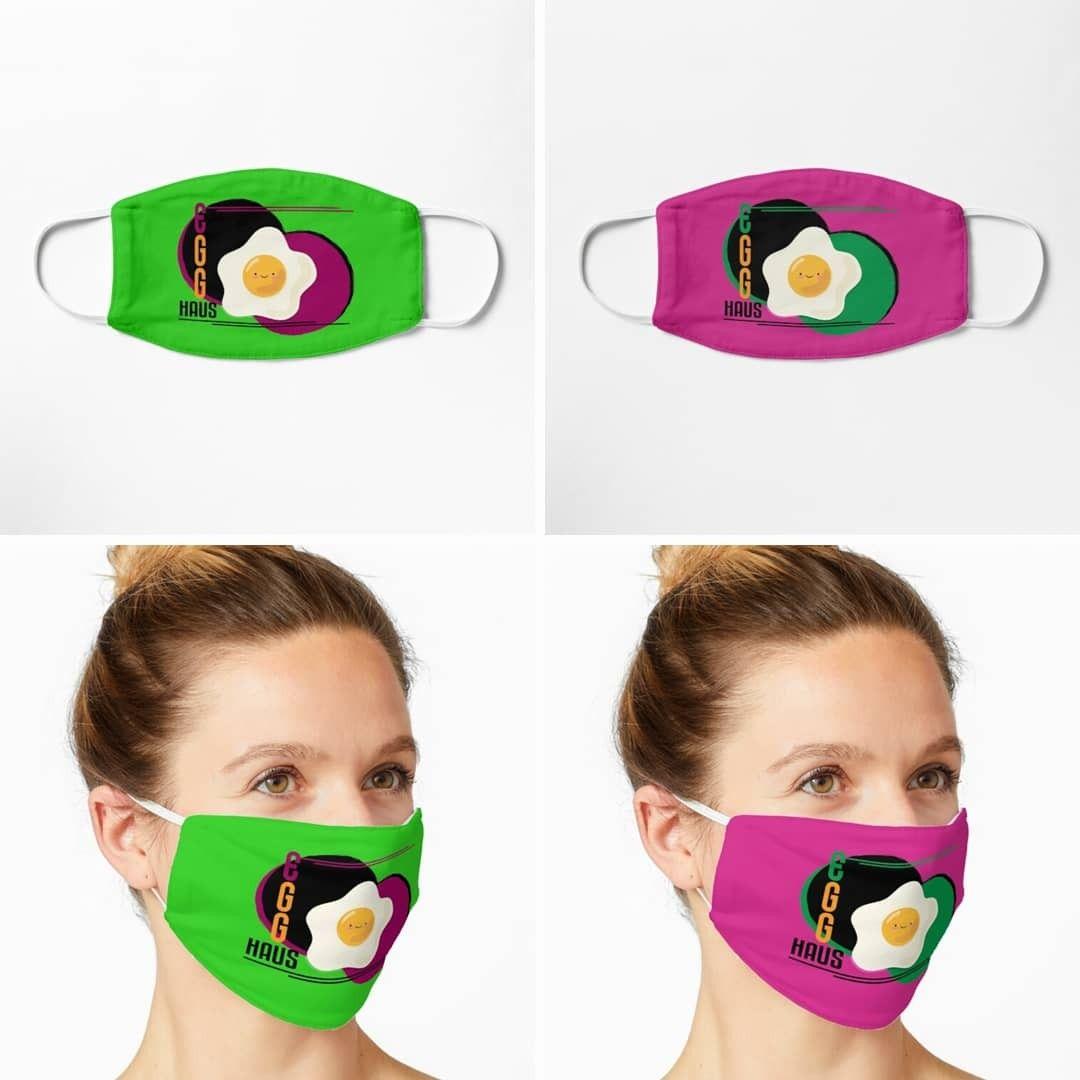 Sasyall Shop Redbubble In 2020 Mask Face Mask Evil Cat