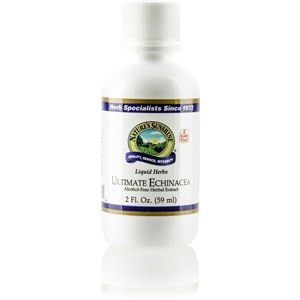 Ultimate Echinacea