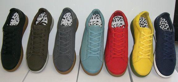 81a428297e08f billionaire boys club spring 2010 footwear