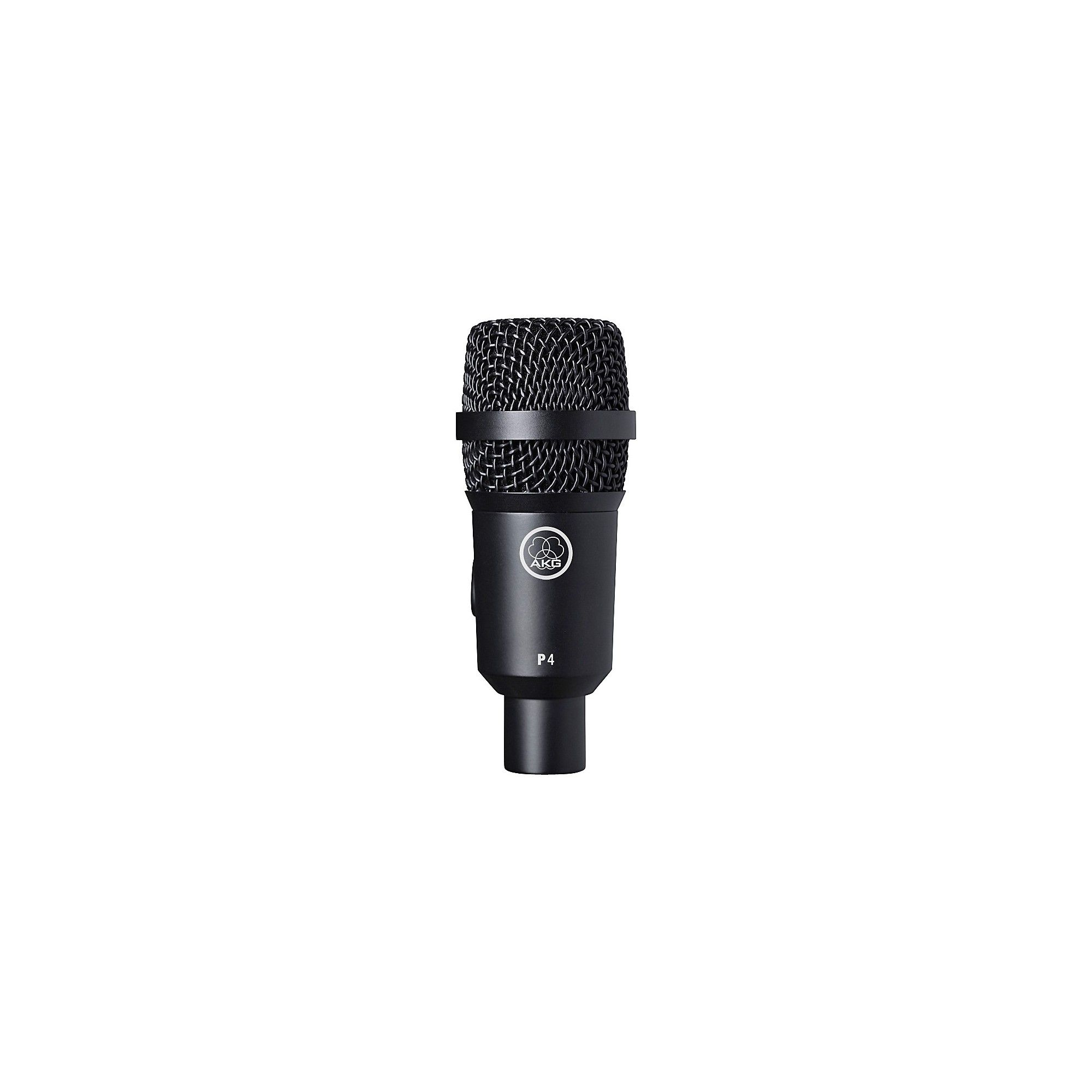 AKG P4 Microphone