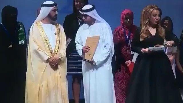 فوز مدرسة الإيمان البحرينية بجائزة أفضل مدرسة في الوطن العربي Instagram Posts Instagram Instagram Video